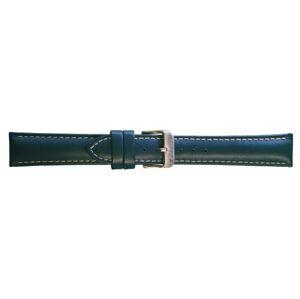 Traser řemen kožený pro modely P59 - šíře 18 mm