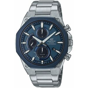 Casio Edifice EFS-S570DB-2AUEF