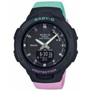 Casio Baby-G BSA-B100MT-1AER