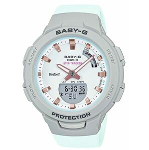 Casio Baby-G BSA-B100MC-8AER