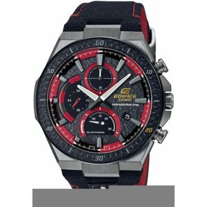 Casio Edifice EFS-560HR-1AER Honda Racing Limited Edition