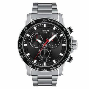 Tissot Supersport Chrono T125.617.11.051.00