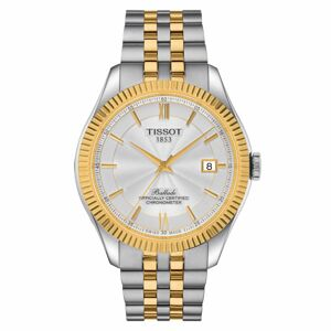 Tissot Ballade Automatic T108.408.22.278.01