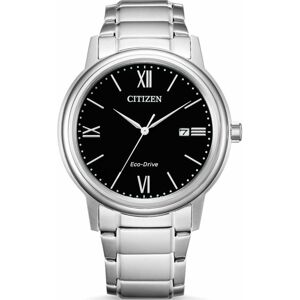 Citizen Eco-Drive AW1670-82E
