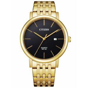 Citizen Classic BI5072-51E