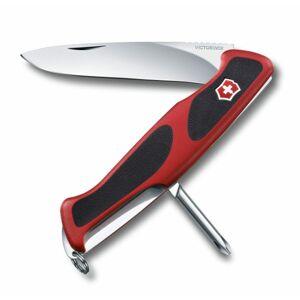 Nůž Victorinox RangerGrip 53