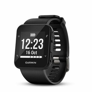 Garmin Forerunner 35 Optic Black 010-01689-10
