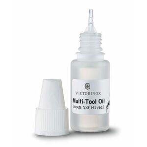 Olej na kapesní nože Victorinox Multi Tool Oil 5ml
