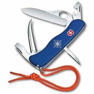 Nůž Victorinox Skipper Pro