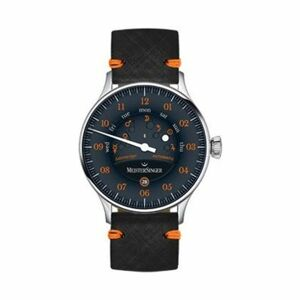 MeisterSinger Astroscope AS902O Limited Edition